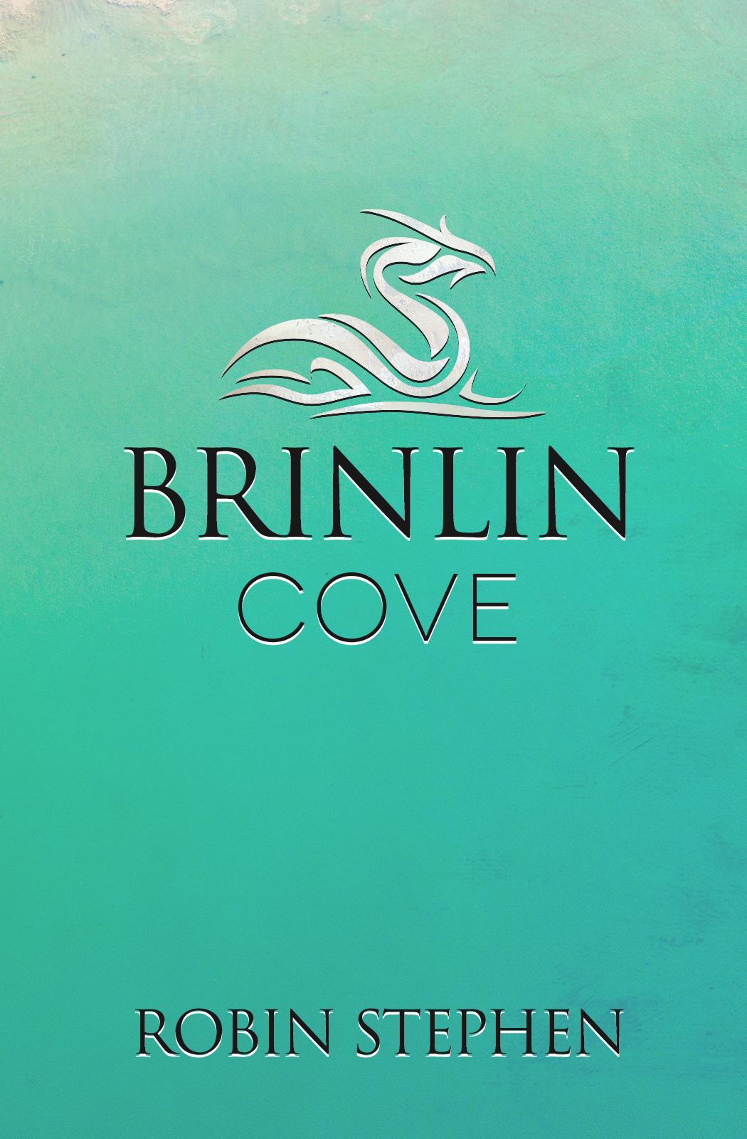 Brinlin Cove