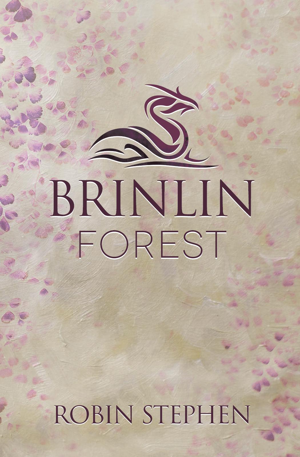 Brinlin Forest
