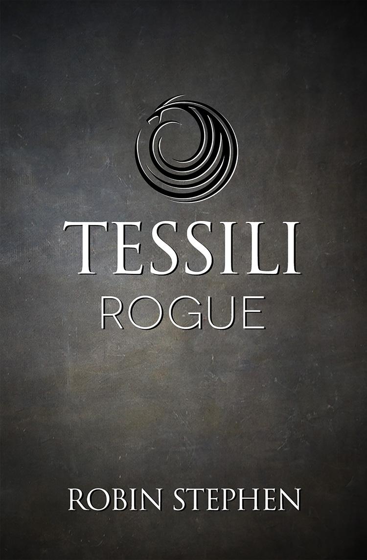 Tessili Rogue